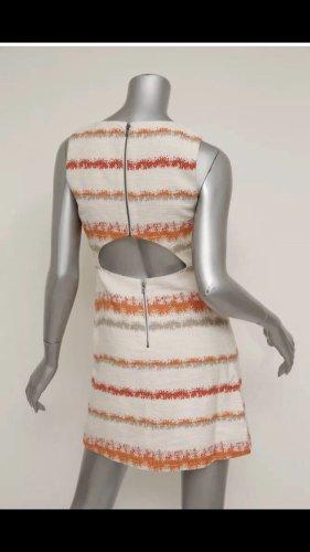 Alice &Olivia Designer Kleid Gr. 34