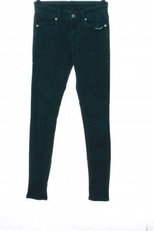 Alicia Skinny Jeans
