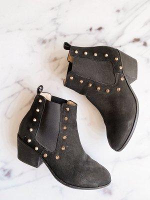 Alira Boots 38