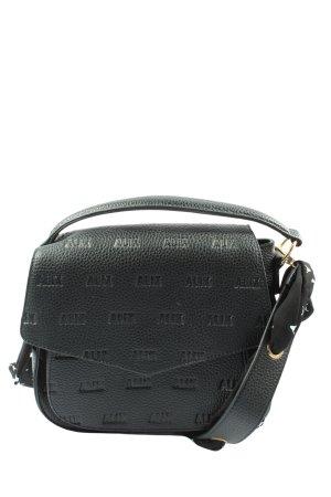 ALIX Crossbody bag black casual look