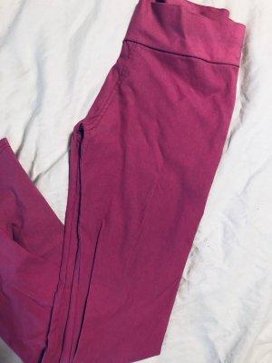 All Pink Leggings Rule !!
