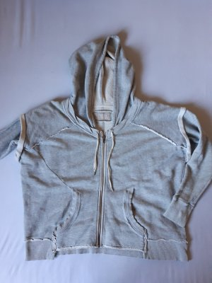 All Saints Dazed Hoodie