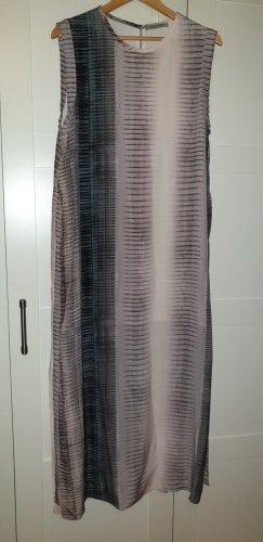All Saints Maxi-jurk veelkleurig