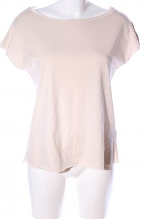 All Saints Oversized Shirt creme Casual-Look