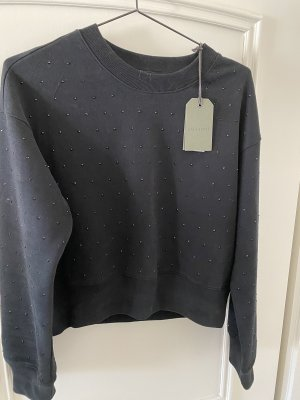 All Saints Pullover neu
