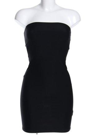 All Saints Tube Dress black casual look