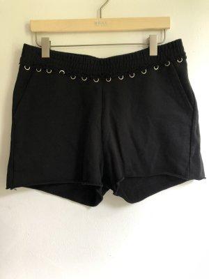 All Saints Shorts