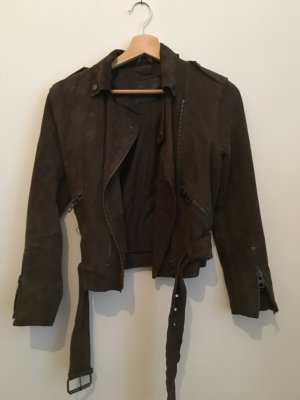 All Saints jacke 34