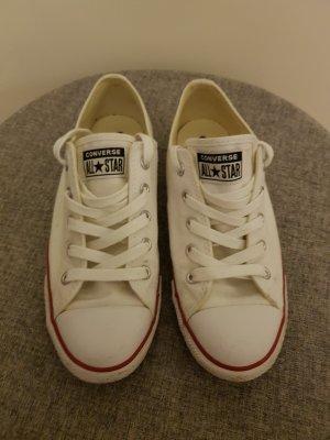 All Star (Converse) Chucks