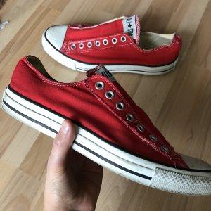 All Star Converse Chucks Sneaker ❤️