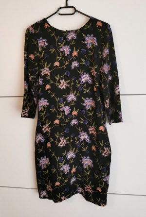Allrounder Kleid