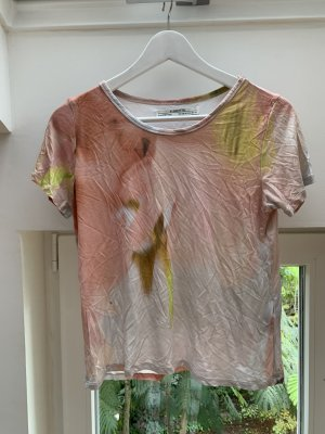 All Saints Camiseta multicolor
