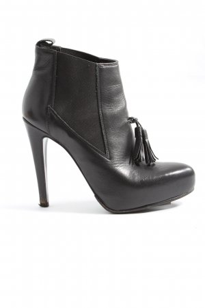 Allsaints Booties