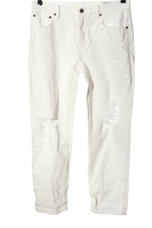 Allsaints 7/8 Jeans