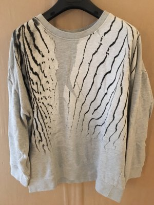 Allsaints Sweater Gr. L