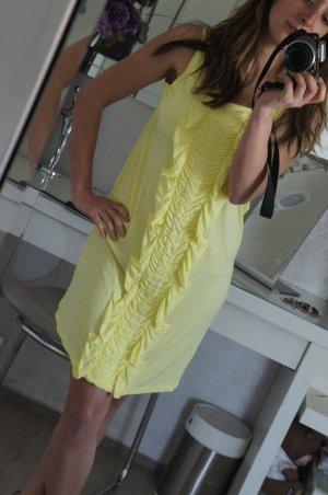 ALLUDE Kleid Größe S Sommerkleid