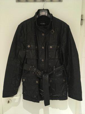 Allwetter-Jacke von Gil Bret in Größe 40