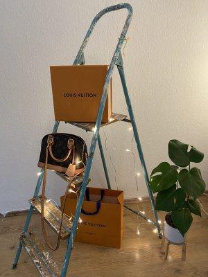 Alma BB Tasche von Louis Vuitton