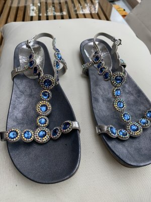 Alma en Pena Sandalette