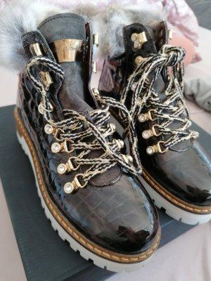 alpe Schuhe