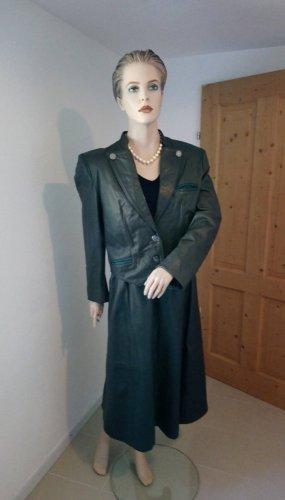 Alphorn Ladies' Suit black