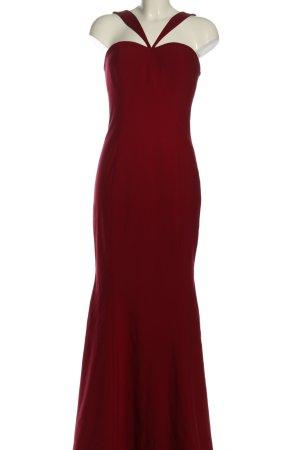altanight Izmir Evening Dress brown elegant