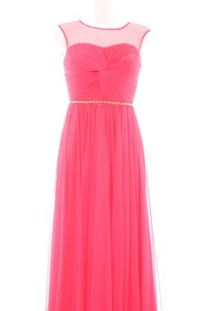 altanight Izmir Ballkleid pink Elegant