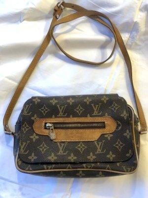Alte Louis Vuitton Tasche