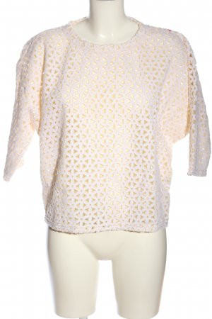altea Transparenz-Bluse