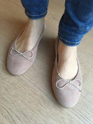 Altrosa Ballerinas