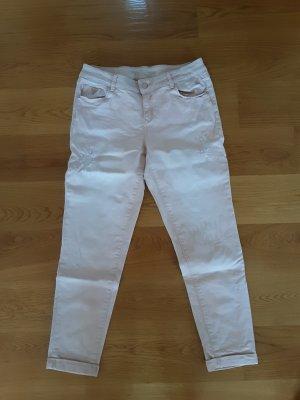 altrosa Jeans Gr. 38/40 von Promod