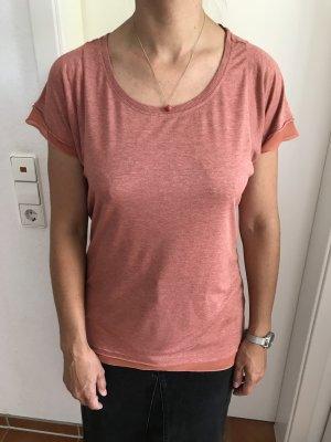 Altrosa Jersey Shirt
