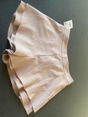 Altrosa Shorts zara