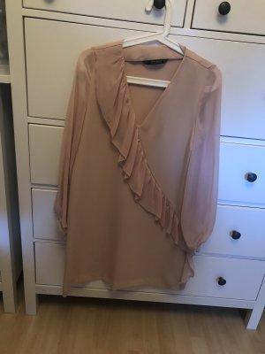 Altrosanes Kleid