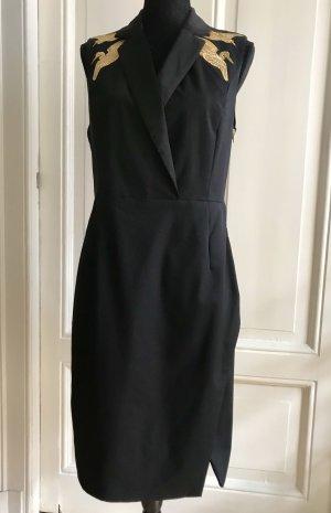 Altuzarra for Target Kleid