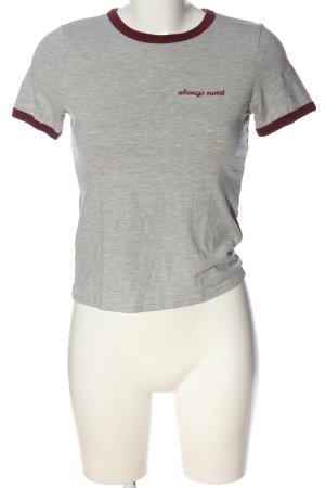 Always Basic-Shirt