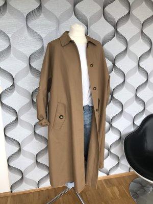 ALYSI Mantel 100% Baumwolle (40) NEU !! NP 499€