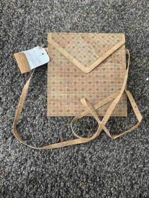 Amadia Kork Tasche aus Kork Handtasche