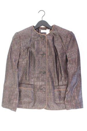 Amalfi Jacket polyester