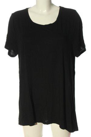 amazon essentials Basic-Shirt