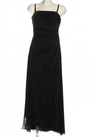 Ambiance Evening Dress black elegant