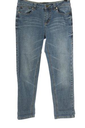Ambiente Slim Jeans
