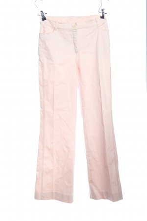 Ambiente Pantalone jersey rosa stile professionale