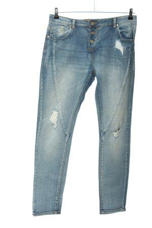 Ambika Skinny Jeans