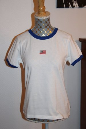 America Today Shirt  Gr. XS