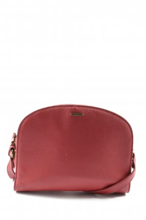 America Today Crossbody bag red casual look