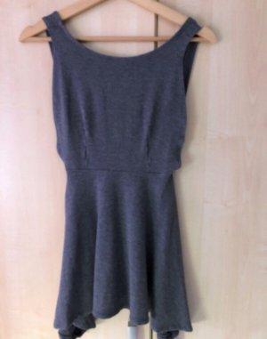 American Apparel Kleid 36