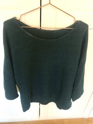 American Apparel Onesize Pullover