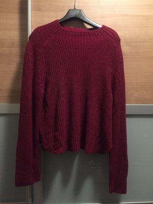 American Apparel Pullover