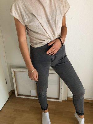 American Apparel Skimny Jeans
